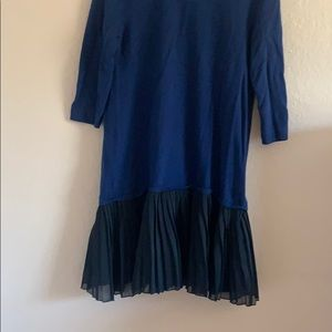 ASOS Dresses - ASOS sweater dress